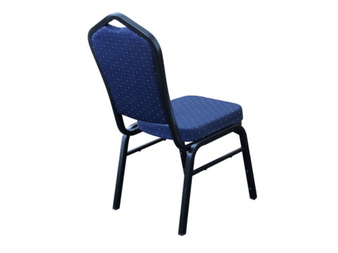 Function Chair Fabric Image Business Furniture